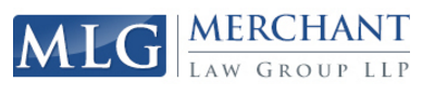Merchant Law Group LLP