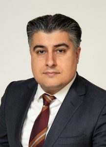 Iqbal Brar Regina Lawyer