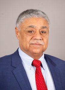 Aujla Satnam calgary lawyer