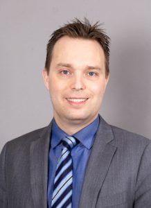 Shaun Flannigan calgary lawyer