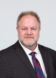 Edmonton lawyer canada
