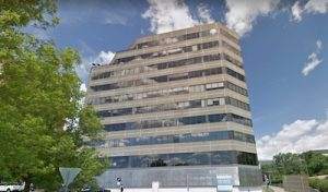 Edmonton Merchant Law Office