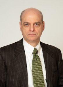 Gerald Heinrichs regina lawyer