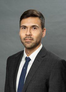 Saskatoon lawyer
