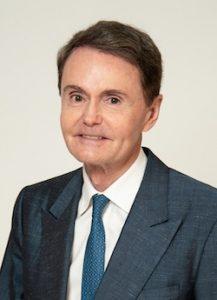 Tony Merchant regina lawyer