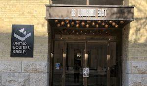 Winnipeg Law Office | Merchant Law Canada