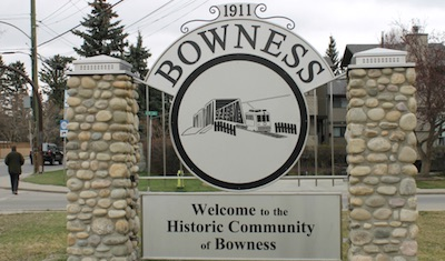 Calgary Bowness Lawyers