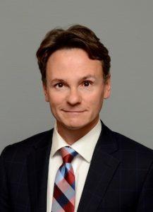 Evatt Merchant QC | Saskatchewan Lawyer
