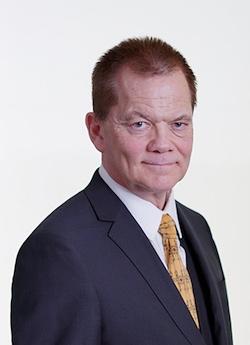 Michael Troy Surrey lawyer