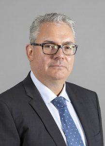 Peter Manousos