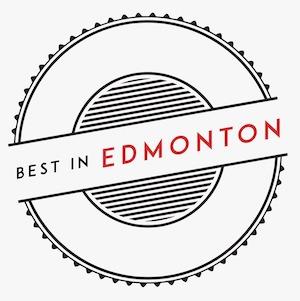 Best Real Estate Lawyer in Edmonton