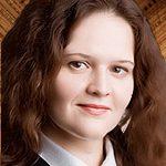 Anna-Shulman
